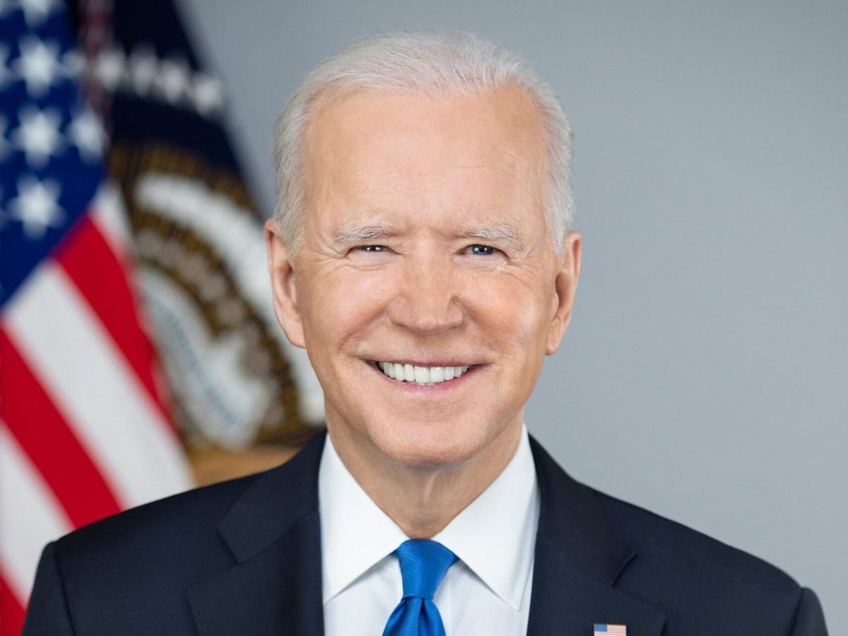 Covid-19 : le président Biden annonce le don d'un demi-milliard de vaccins Pfizer aux pays les plus pauvres du monde
