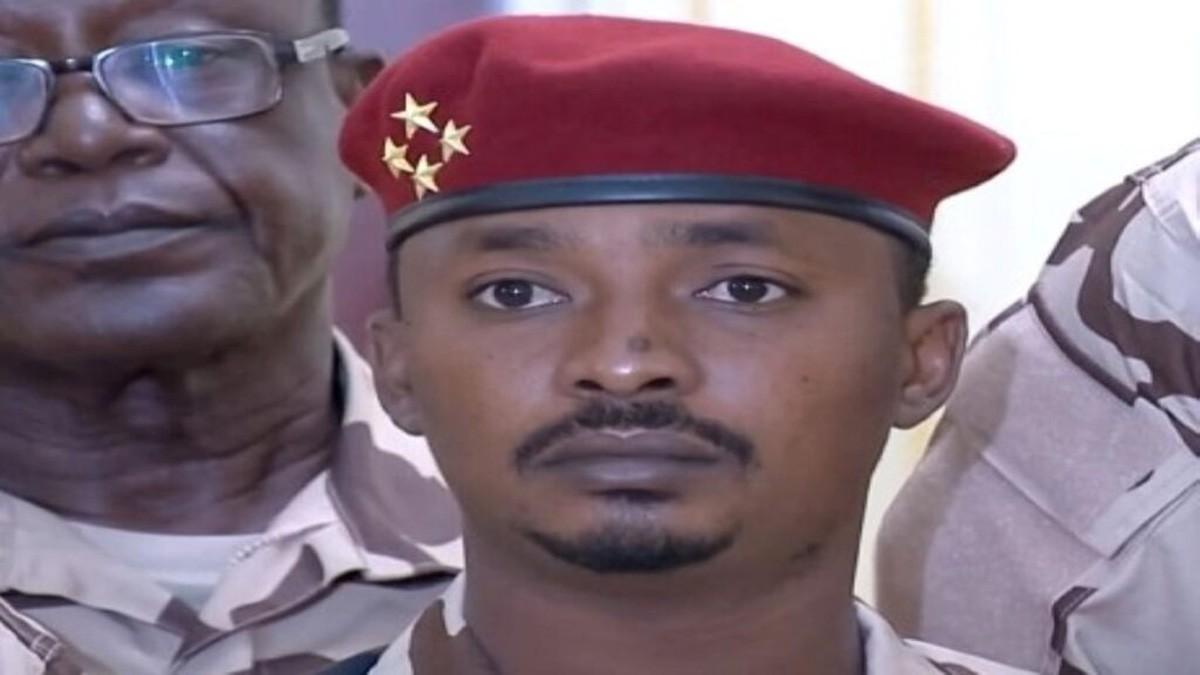 Au Tchad : la mise en place du CNT divise les acteurs