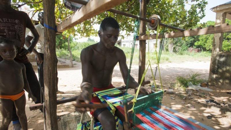 Au Sahel : un nouveau projet au service du développement local