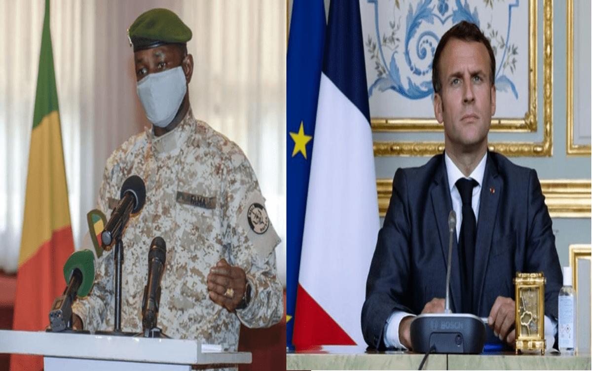 [Tribune] Coopération Mali-France ou rupture de tous les risques entre deux États ?
