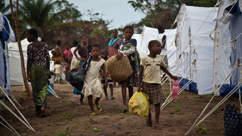 Mali-Côte d'Ivoire : le HCR annonce le rapatriement de 50 réfugiés ivoiriens