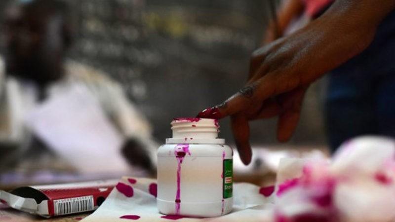[Tribune]Sénégal : les enjeux des élections locales de 2022